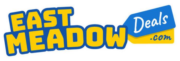header_eastmeadowdeals-logo